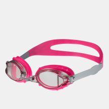 نظارات السباحة كروم ياوث من نايك