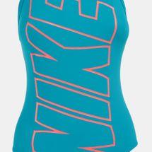 بدلة السباحة من قطعة واحدة ريسرباك من نايك للنساء, 1725678