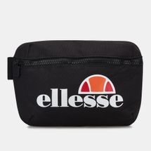 ellesse Men's Rosca Hip Pack