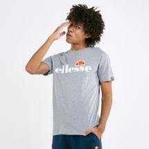 ellesse Men's Prado T-shirt