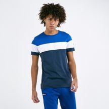 ellesse Men's Timavo T-shirt