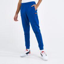 ellesse Men's Bertoni Pants
