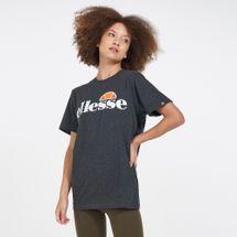 ellesse Women's Albany T-Shirt