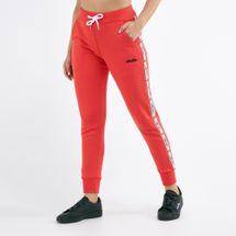 ellesse Women's Valletta Jogging Pants