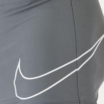 Nike Swim Men's Outline Swoosh Square Leg Bottoms, 1694259