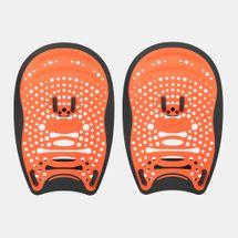 Nike Hand Paddles