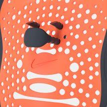 Nike Swim Hand Paddles, 1700498