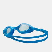 Nike Swim Hightide Training Goggles