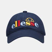 قبعة ناتيكو من إليس