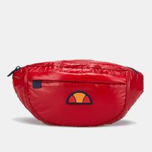 ellesse Carmi Hip Pack