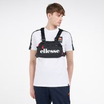 ellesse Aruga Chest Bag