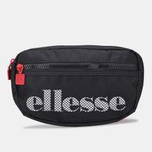 حقيبة الخصر بونتي من إليس
