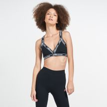 ellesse Women's Cresce Sports Bra