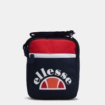 ellesse Men's Selva Crossbody Bag