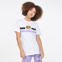 ellesse Women's Lattea T-Shirt