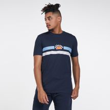 ellesse Men's Lori T-Shirt