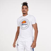 ellesse Men's Monaldo T-Shirt