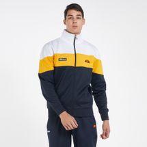 ellesse Men's Caprini Jacket