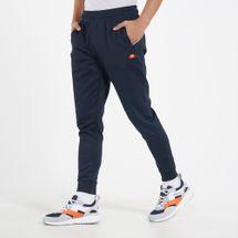 ellesse Men's Bertoni Track Pants
