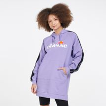 ellesse Women's Pilza Dress