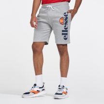Ellesse Men's Bossini Fleece Shorts