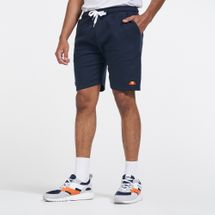 ellesse Men's Cassano Fleece Shorts