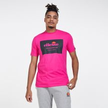 Ellesse Men's Grosso T-Shirt
