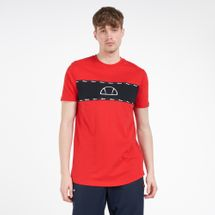 ellesse Men's Sesia T-Shirt, 2130459