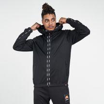 ellesse Men's Ripari Jacket
