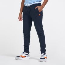 ellesse Men's Mano Jogger Pants