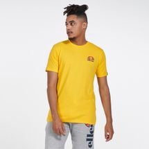 Ellesse Men's Canaletto T-Shirt