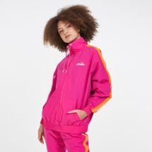 ellesse Women's Bex Jacket