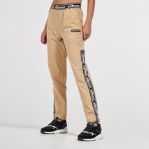 ellesse Women's Fablola Track Pants