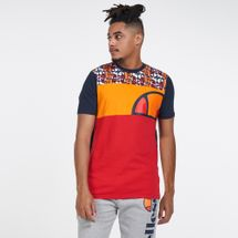 ellesse Men's Cirillo T-Shirt