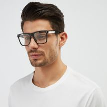 Jeepers Peepers Wayfarer Glasses