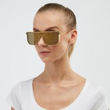 Jeepers Peepers Urban Sunglasses