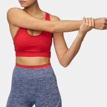 حمالة الصدر الرياضية بريثورن من سندرايد