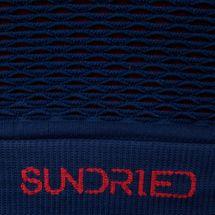 Sundried Breithorn 2.0 Sports Bra, 812166