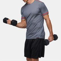 Sundried Plaret Training T-Shirt (Made From Recycled Materials)