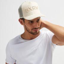 قبعة بي-اكس-آر-دبليو تراكر من بوكس رو