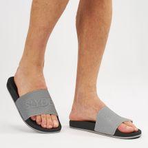 Slydes Storm Sandals