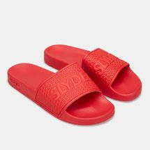 Slydes Men's Cali Slides