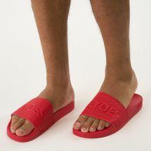 Slydes Men's Cali Slides, 1617743