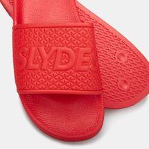 Slydes Men's Cali Slides, 1617744