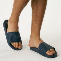 Slydes Men's Cali Sandals, 1601088