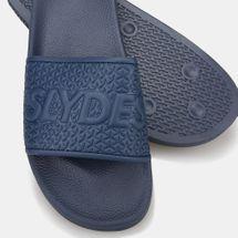 Slydes Men's Cali Sandals, 1601089