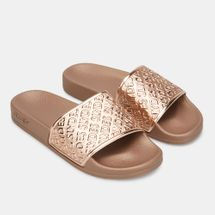 Slydes Women's Chance Slides