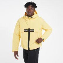 Napapijri Men's Skidoo Creator Jacket