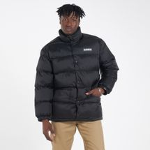 Napapijri Men's Ari Jacket