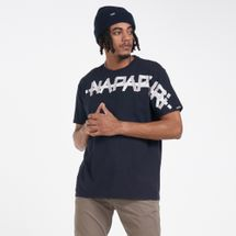 Napapijri Men's Solt T-Shirt